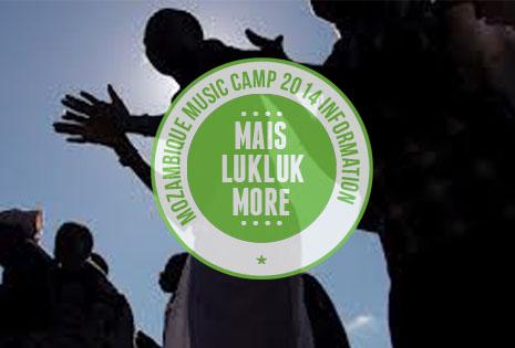 camp-moz