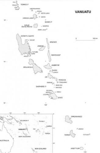 mapmapmap