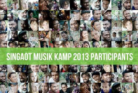camp-van-participants