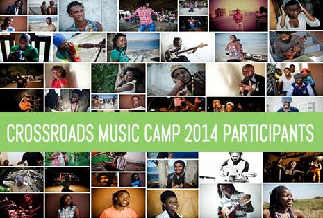 camp-moz-participants